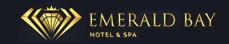 Emerald Bay Hotel